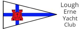 Lough Erne Yacht Club
